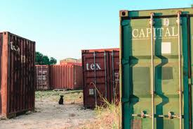104 How To Build A Home From Shipping Containers Container On Low Budget