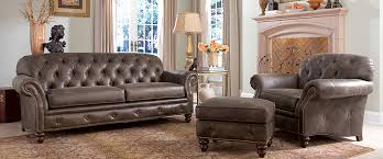 living room haggards fine furniture