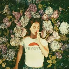 67 best Lana Del Rey style images on Pinterest
