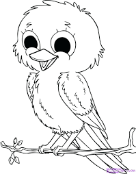 Bird Mask Template Pdf Printable Birdhouse Templates Print Free Coloring Pages Painting Desktop Worksheets For Kindergarten