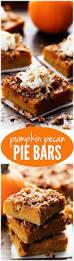 Pecan Pumpkin Bars Paula Deen by 1371 Best Pumpkin Images On Pinterest Pumpkin Recipes Pumpkin