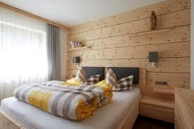 lenhart der tischler lemö produkte möbel schlafzimmer