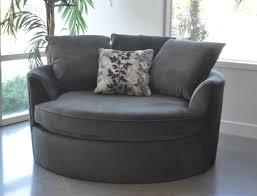 Cuddler Sectional Sofa Canada by Red Barrel Studio Roquefort Cuddler Barrel Chair U0026 Reviews Wayfair
