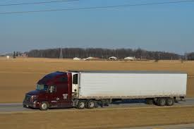 Pictures From U.S. 30 (Updated 3-2-2018) Niece Trucking Central Iowa Trucking And Logistics Waymos Selfdriving Trucks Will Start Delivering Freight In Atlanta Fulfillment Warehousing Distribution Services Bridgetown Lacys Express Tank Truck Carrier Bulk Transporter Balkan Truck Youtube Tj Shotgun Inc Local Minneapolis Texas Freight Llc Transnational El Paso Us Xpress Lone Star Transportation Merges With Daseke Spring 2018 Industry Update Bmo Harris Bank Home Texair Delivery Dallas Fort Worth Pickup