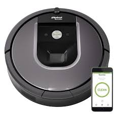 IRobot Roomba 960 WiFi Robotic Vacuum - Slickdeals.net Uber Discount Code Ldon Paytm Cashback Promo Flight Silpada Clearance Sale Up To 70 Off Home Facebook 30 Onsandals Coupon Code 20 New Years 43 Mustread Macys Store Hacks The Krazy Lady Victorias Secret Coupons Promo January La Mer 4piece Free Bonus Gift Makeup Bonuses 50 Happy Planner Year 10 Retailers That Allow You Stack Coupons And Maximize Ring Wifi Enabled Video Doorbell 6599 Slickdealsnet Pinned June 18th 5 Off More At Party City Or Jcpenney Off 25 Printable In White Nike Cap Womens C78a7 F0be1
