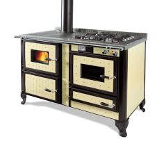 cuisiniere bois chauffage central zoeken ideas for