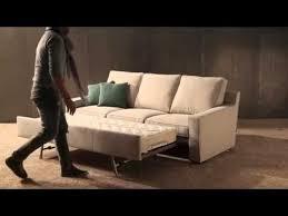 Best 25 Sofa beds for sale ideas on Pinterest