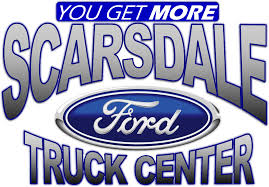 Commercial Trucks Ford Trucks For Sale In Valencia Ca Auto Center And Toyota Discussing Collaboration On Truck Suv Hybrid Lafayette Circa April 2018 Oval Tailgate Logo On An F150 Fishers March Models 3pc Kit Ford Custom Blem Decalsticker Logo Overlay National Club Licensed Blue Tshirt Muscle Car Mustang Tee Ebay Commercial 5c3z8213aa 9 Oval Ford Truck Front Grille Fseries Blem Sync 2 Backup Camera Kit Infotainmentcom Classic Men Tshirt Xs5xl New Old Vintage 85 Editorial Photo Image Of Farm