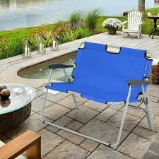 2 Person Folding Camping Bench Portable Double Chair ... Cheapest Useful Beach Canvas Director Chair For Camping Buy Two Personfolding Chairaldi Product On Outdoor Sports Padded Folding Loveseat Couple 2 Person Best Chairs Of 2019 Switchback Travel Amazoncom Fdinspiration Blue 2person Seat Catamarca Arm Xl Black Choice Products Double Wide Mesh Zero Gravity With Cup Holders Tan Peak Twin 14 Camping Chairs Fniture The Home Depot Two 25 Ideas For Sale Free Oz Delivery Snowys Glaaa1357 Newspaper Vango Hampton Dlx