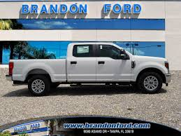 New Ford F-250 Super Duty Srw Tampa FL 2007 Ford F250 Super Duty Dennis Gasper Lmc Truck Life 2017 Xl At The Work Challenge_o 2019 Commercial The Toughest Heavyduty 1989 Fast Lane Classic Cars 2012 4x4 Crew Cab Approx 91021 Miles 1992 4x4 For Sale Before Ebay Video Pickup Review Pictures Details Business Insider 2014 Build Project Family Haulerwork Best Trucks For Towingwork Motor Trend New F250 Super Duty Srw Tampa Fl Fseries News Specs And Photo Gallery