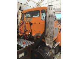 GMC BRIGADIER Cab For Sale - Erickson Trucks N Parts Jackson, MN ... 2013 Great Dane Trailer Jackson Mn 120637841 Caterpillar V140 Mast Forklift For Sale Erickson Trucks N Parts 1988 Marmon 57p 116720432 Cmialucktradercom 1991 122716994 Big Bed Junior Truck Extender 07605 Do It Best Fountainhead Antique Auto Museum 2004 Ottawa 30 5000751089 Gleeman Recditioned Used Gmc Brigadier Cab 1996 Ford L9000 Stock 55841 Back Windows Tpi Ernie Sr Wowtrucks Canadas Rig Community