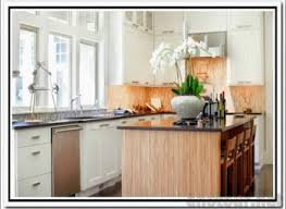 Proper Kitchen Cabinet Knob Placement by Furniture Amazing Jig For Cabinet Handles Cabinet Knob Placement