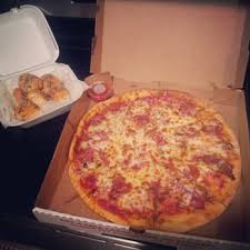 Pizza D light Order Food line 42 s & 79 Reviews Pizza
