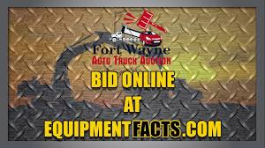 Fort Wayne Auto Truck Auction's Truck & Trailer Auction - Feb 15 ... Charleston Auctions Past Projects The Auburn Auction 2018 Worldwide Auctioneers Fort Wayne Auto Truck 2ring And Trailer 1fahp53u75a291906 2005 White Ford Taurus Se On Sale In In Fort Mquart Farm Equipment Wendt Group Inc Land 2006 Hiab 255k3 Boom Bucket Crane For Or South Dakota Pages Around Fankhauser Farms Sullivan Auctioneersupcoming Events End Of Year Noreserve