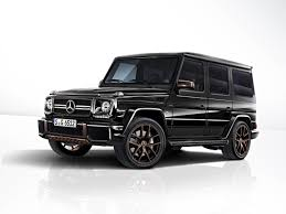 Mercedes-AMG Bids The Mighty G-Wagen A V12-Powered Farewell With ... Used 2014 Mercedesbenz Gclass For Sale Pricing Features 2017 Professional Review Road Test At 6 Wheel G Wagon Jim On Cars This Brabus G63 6x6 Could Be Yours In The Us Future Truck Rendering 2016 Amg Black Series 3 Up The Ante 5 Lift Kit Mercedes Benz Gwagon With Hres By Mercedesamg G65 4matic Reviews Beverly Motors Inc Gndale Auto Leasing And Sales New Car Wagon 30 Turbo Diesel Om606 Engine Ride On Rc Power Wheels Style Parenta 289k Likes 153 Comments Luxury Luxury Instagram Mercedesmaybach G650 Landaulet Is Fanciest Gwagen Ever Wired