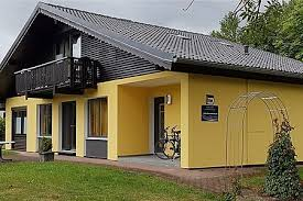 ferienwohnungen ferienhäuser in hessen mieten