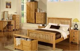 Oak Furniture Warehouse Home Design Inspiration Ideas and