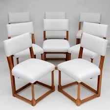 French Walnut Dining Chairs 1920s Set Of 8 For Sale At Set Of 8 Mahogany Ladder Back Ding Chairs Loveday Antiques West Saint Paul Vintage Finds Art Deco And Retro Fniture Of The 50s 60s Riva 1920 Boss Executive Table 810 Seater Walnut Heals French Louis Xiv Style Circa 1920s Art Deco Console Antique Fniture Sold 4 Tudor New Upholstery Elegant Pair Felix Kayser Antrosophical Ash Wood Chairs From Sothebys Home Designer Fniture John Hutton 0415antiqueshtml Mad For Midcentury More American Martinsville Info
