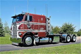 Trucking | Cabovers | Pinterest | Rigs, Peterbilt And Biggest Truck Trucking Is About To Go Automated By Andy Warner Ole Trucks And Trucking Pics Pinterest Mack The Peterbilt 359 A Industry Legend Rigs Intertional 9670s Vintage Rollin Transport Inc Trendsettin Truck Walk Around Youtube Clever Instagrams Splice Together Wildly Unrelated Objects Wired Another Clean Look At Those Stacks Truckporn Freight Shipping Blue Petealex Gomes Maui Hawaii Heavy Trucks Gallery 2 Leysskoolstripingcom