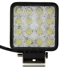 Led Lighting : Engaging 12 Volt Led Flood Lights Ebay , 12 Volt Led ... 4x 4inch Led Lights Pods Reverse Driving Work Lamp Flood Truck Jeep Lighting Eaging 12 Volt Ebay Dicn 1 Pair 5in 45w Led Floodlights For Offroad China Side Spot Light 5000 Lumen 4d Pod Combo Lights Fog Atv Offroad 3 X 4 Race Beam Kc Hilites 2 Cseries C2 Backup System 519 20 468w Bar Quad Row Offroad Utv Free Shipping 10w Cree Work Light Floodlight 200w Spotlight Outdoor Landscape Sucool 2pcs One Pack Inch Square 48w Led Work Light Off Road Amazoncom Ledkingdomus 4x 27w Pod