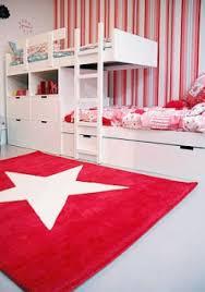 tapis chambre enfant garcon tapis chambre enfant garcon le tapis en coton gris acheter ici