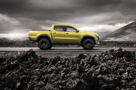 This Mercedes Pickup Truck Is For Real, And It's Coming Next Year ... Mercedes Benz Pickup Truck Protype Profile Motion 1 Motor Trend Yes Theres A Heres Why Fancy Up Your Life With The 2018 Mercedesbenz Xclass Roadshow Pickup Truck 2017 Project Research Pinterest Unveils First Wtkrcom Preview On 25th October Motoraty Usa 6x6 Youtube 1920 Reveals Prices And Spec For Raetopping X350d V6 News Articles Videos Lumak Mercedes Benz Pick Image 96