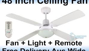 Hunter Douglas Ceiling Fan Remote Troubleshooting by Ceiling Index Beautiful Ceiling Fans With Remote Control Ceiling