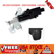 Truck Tailgate Central Lock Motor Actuator Solenoid 2S6T432A98AF For ... I Have A 2010 Frontier In Which The Tailgate Lock Mechanism Came Covers Truck Bed Cover Locks 4 Locking Roll N Isuzu Dmax Central Tailgate Lock Eagle1 Ford Ranger T6 Eagle 1 Power Youtube Master Work Security Product Spotlight Trend Latch Repair Chevy Gmc Custom Fabrication Projects By Wr Motoloader Accessory Intertional Handle Door Rod Clip Rh Lh Set Gm Silverado Mcgard 76029 Amazon Canada Heavy Duty With Lockable Catch The Tool Box Tailgates Make An Easy Target For Thieves
