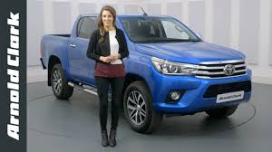 Nearly New 2018 (18) Toyota Hilux Invincible X D/Cab Pick Up 2.4 D ... Hilux Archives Topgear As Seen On Top Gear South African Military Off Road Vehicles Armed For Sale Toyota Diesel 4x4 Dual Cab Truck In California 50 Years Of The Truck Jeremy Clarkson Couldnt Kill Motoring Research Read Cars Top Gear Episode 6 Review Pickup Guide Green Flag Indestructible Pick Up Oxford Diecast Brand Meet The Ls3 Ridiculux 2018 Arctic Trucks At35 Review Expedition Invincible Puts Its Reputation On Display Revived Another Adventure In Small Scale