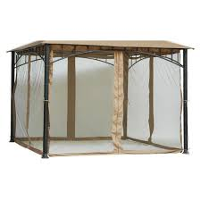 Amazon.com: Home And Garden HGC 7 Ft. Velcro Straps Mosquito Net ... New Cottage Style 2nd Edition Better Homes And Gardens Amazoncom River Crest 5shelf Bookcase Rustic Oak Finish By Robert Allen Home Garden St James Planter 8 Spas 3 Person 31 Jet Spa Outdoor Miracle Grout Pen And Products Make A Amazoncom Home Garden White Bedroom Design Quilt Collection Jeweled This Is Board Showing Hypertufa Pictures Autumn Lane 7 Piece Ding
