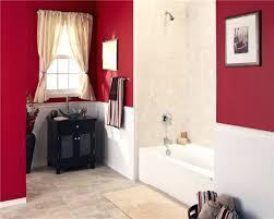 Bathroom Inserts Home Depot by Disposable Plastic Bathtub Liners Plastic Tub Pond Liner