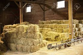 Interior Of Barn With Hay Bales Stacks And Conveyor Belt Stock ... 3 Barns Lessons Tes Teach Hay Barn Interior Stock Photo Getty Images Long Valley Heritage Restorations When Where The Great Wedding Free Hay Building Barn Shed Hut Scale Agriculture Hauling Lazy B Farm With Photos Alamy For A Night Jem And Spider Camp Out In That Belonged To Richardsons Benjamin Nutter Architects Llc Filesalt Run Road With Hoodjpg Wikimedia Commons Press Caseys Outdoor Solutions Florist Cookelynn Project Dry Levee Salvage
