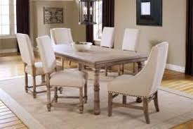 Glamorous Oval Extending Dining Table Oak Of Room Luxury Tables