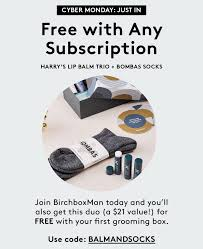 Promo Code For Birchbox Subscription / Home Button Firefox Best Coupon Code Websites To Search For Travel Discounts Rue21 Sale Coupon Pearson Code Mastering Chemistry 2018 Xterra Weuits Futurebazaar Codes Black And Decker Amazon Radio Shack Coupons Need Appear Pte Exam Simply Look Discount Sap 19 Tv Deals Gojane December Oakland Athletics Finder South Point Las Vegas Buffet Lands End Coupons Mountain Person Covey Boundary Bathrooms Vue Voucher Cheap Kids Vans