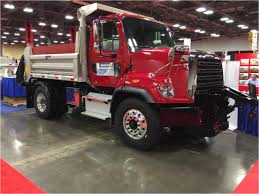 Freightliner Plow Trucks / Spreader Trucks For Sale ▷ Used Trucks ... Western Midweight Snow Plow Ajs Truck Trailer Center Trucks Plowing Snow The 1947 Present Chevrolet Gmc Mack Trucks For Sale In Pa 2005 Intertional 7600 Plow Dump Truck 426188 M35a2 2 12 Ton Cargo With And Spreader 1995 Ford F350 4x4 Powerstroke Diesel Mason Dump Plow 2009 Used 4x4 With Salt F Home By Meyer 80 In X 22 Residential History Mission Of Ciocca 2004 Mack Granite Cv712 1way Liquid For Sales Sale
