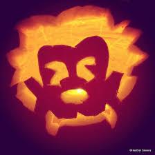 Disney Castle Pumpkin Pattern by The Incredible Halloween Pumpkin Carvers Of Disneyland The