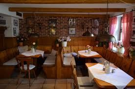 restauracja polonia restauracja polonia