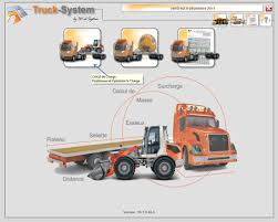 Truck-System : C'est Un Logiciel De…. - Ppt Video Online Télécharger Vacuum Truck Operations Blackwells Inc The Evolution Of Truck Materials Scania Group Vocational Mudjacking Equipment System Hmi Cable Hoist Rolloff Systems Most Profitable Ways To Use A Gps Tracking Device Scanias Advanced Emergency Braking Stopped Used In Hd Slideout Storage For Pickups Medium Duty Work Info Vision 2310b 24v Security Rack And Bed Cover On Chevygmc Silverado Flickr