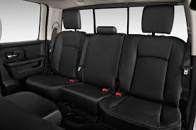 2014 Ram 1500 Reviews And Rating | Motor Trend Diy Remove The Back Seat Of A Dodge Ram 1500 Crew Cab Youtube Leather Seat Covers In 2006 Ram 2500 The Big Coverup 2009 Pricing Starts At 22170 31 Amazing 2001 Dodge Covers Otoriyocecom 20ram1500rebelinteriorseatsjpg 20481360 Truck De Crd Trucks So Going To Have This Interior My 60 40 Autozone Baby Car Walmart Truck Back 2017 Polycotton Seatsavers Protection 2019 Ram Review Bigger Everything Used Dodge 4wd Quad Cab 1605 St Sullivan Motor New Elite Synthetic Sideless 2 Front Httpestatewheelscom 300m Seats Swap
