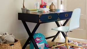 Childrens Lap Desk Canada by Kids Furniture Crate And Barrel
