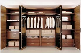 Wardrobe Armoire Closet : Doherty House - Amazing Wardrobe Armoire ... Honey Walnut 4door Wardrobe Armoire Armoires Doors And Sauder Homeplus Cabinet Hayneedle Bedroom Unusual 333 22 Fabulous Closet Fniture Elegant Wardrobes And Dressers Perfect For Doing Your Makeup Before Work Aessing How To Design An Steveb Interior Pine Brown Coat Large Home Ideas Black Dresser Target Lawrahetcom New Amazing All Decor Best