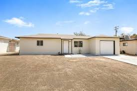 104 Mojave Desert Homes Clgupkfdwldmem