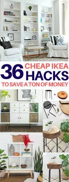 Best 25+ Home Decor Hacks Ideas On Pinterest | Decorating Hacks ... 24 Diy Home Decor Ideas The Architects Diary Living Room Nice Diy Fniture Decorating Interior Design Simple Best 30 Kitchen Crafts And Favecraftscom 25 Cute Style Movation 45 Easy 51 Stylish Designs Guide To Tips Cool Your 12 For Petfriendly