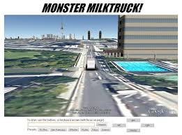 Untitled How To Find The Hidden Flight Simulator In Google Earth Flat Icon Of Monster Truck With Large Tires Vector Image Tonka Diecast Monster Vintage Milk Truck Site Milktruck On Jumpiccom Unbored Games Serious Fun For Everyone Walmartcom Amazoncom Ups Delivery Die Cast 155 Scale Toys Ayuda Car Town Espaol Where Is Compiled Babylonjs Gltf File Loader Questions Maps Video Games Range Applications Toy Patent Print Etsy Business Of The Week Wadhams Enterprises Business Fltimescom Bart Take Over Tod Planning