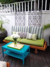 Inexpensive Patio Furniture Ideas by Baroque Woodard Patio Furniturein Patio Scandinavian With