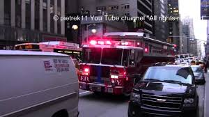 FDNY Rescue 1 Responding Fire Truck Siren And Air Horn HD © - YouTube 2 Pumpers The Red Train And Hook N Ladder Responding To House Fire Longueuil Fire Truck Responding From Station 31 Youtube Inside A Truck Detroit Fire Department Dfd Ems Medic Brand New Ambulances Brand New Ldon Brigade H221 Lambeth Mk3 Pump Truck Responding Compilation Best Of 2016 Montreal Dept Trucks 30 Ottawa 13 Beville 1 Engine 3 And Ems1 German Engine Ambulance Leipzig Fdny Trucks 5 54