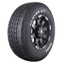 100 Cheap Mud Tires For Trucks Buy Passenger Tire Size 30550R20 Performance Plus Tire