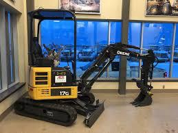 100 Truck Rental Anchorage Airport Equipment S Inc Equipment Sales In Fairbanks AK