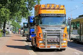 HELSINKI, FINLAND - JUNE 21, 2016: Group Of Finnish Truckers.. Stock ... Trucking Companies Begging For Drivers During Shortage Grey Truck Stock Photos Images Alamy R And J Best 2018 Rj Wegner Photo Gallery Movin Out Safe Drivers Honored By Moving Alaska Families 100 Years Srdough Transfer Semi Repair Rv Mobile Washing Belgrade Mt Mcm Adds Above Ground Fuel Station Smmiller Cstruction Tnsiam Flickr Gaston North Carolina Business Service Facebook
