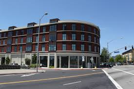 3801 San Pablo Ave., Emeryville North Oakland And Emeryville Berkeley Real Estate Specialists Barnes Noble Gains On Founders Plan To Buy Stores Website 3801 San Pablo Ave Wikitravel Bay Street Mall Asianbargainlady Sales At Bn Down More Than 6 In Q1 Of 2018 Mlkshutitdown Youtube
